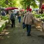 Hat szokás, amit egy külföldi elhagy Magyarországon