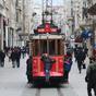 A rózsaszín köd után avagy magyarként Isztambulban