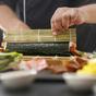 Hogyan lesz egy magyar sushi séf Svájcban?