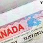 Kivándorlás Kanadába – tanácsok a kijutáshoz