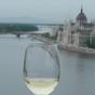 Miért jó Magyarországon?