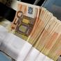 Mennyi pénzt utaltak haza a határátkelők?