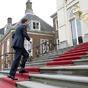 Elkeserítően sötét holland bürokrácia