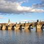 A világ 10 legjobb városa expatoknak