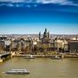 Magyarország külföldi szemmel