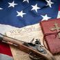 Isten, fegyverek, kormány