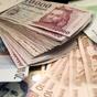 Mennyire drága Magyarország?