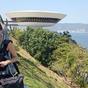 Digitális nomádként Brazíliában