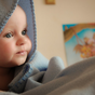 Mennyibe kerül felnevelni egy gyereket Svájcban?