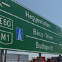 """""""Magyarország zöld, minden más ország vörös"""""""