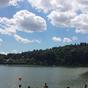 Tíz dolog, amiért jó egy bajor kisvárosban élni