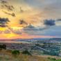 Üvöltöző pesszimisták: bevezetés Máltához