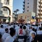 Tíz dolog, amit megváltoztatnék Japánban