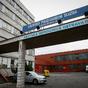 Jobb a cseh kórház, mint a magyar?