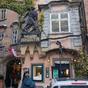 Jobb Budapesten élni, mint Bécsben?