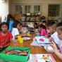 Magyar tanár egy thai iskolában