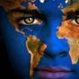 A harmadik kultúrájú gyerekek