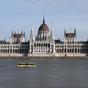 Aggodalmak Magyarország kapcsán