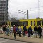 Hollandiát megrengető merényletek