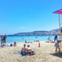 Miért jó Máltán élni?