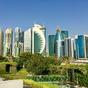 Miért jó Katarban élni?