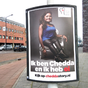 Könyvdarálás és elfogadás Hollandiából nézve