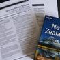 Egyévnyi kalandozás Új-Zélandon