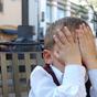 Gyereknevelés francia módra