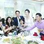 Egy vietnámi esküvő kulisszatitkai