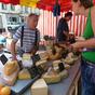 Óda a sajtokról - Magyarországtól Kanadáig