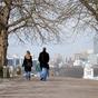 Hogyan lett lakásunk Greenwichben?
