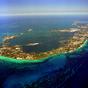 Három, kettő, egy… Bermuda!