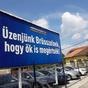 """A """"megfőtt béka"""" esete Magyarországgal"""