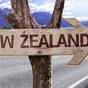 Hogyan telepedhetsz le Új-Zélandon?