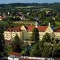 Német és magyar kórházi élmények