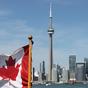 Mennyire befogadók a kanadaiak?