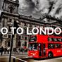 Londoni kivándorlási kisokos