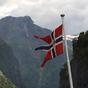 Elintézendő ügyeink – Norvégia