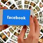 Határátkelő-dilemma: otthagyjuk a Facebookot?