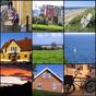 Svéd kultúrsokk: a fikától a sorszámokig