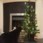 A határátkelők karácsonyi honvágya