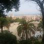 Spanyol mítoszok és a hétköznapok