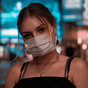 Koronavírus Los Angelestől Londonon át Budapestig