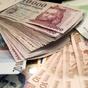 Van az a pénz? Kilenc vélemény elmenetelről és hazatérésről
