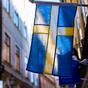 Miért nem hülyék a svédek? – üzenet Orbán Viktornak