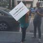 Kismamaként Luxemburgban: megőrizni a józan észt