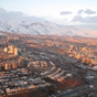 Irán, az ellentétek földje