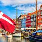 Nyolc meglepően olcsó dolog Dániában