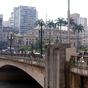 Kettős élet Brazíliában