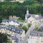 Egy év(e) Luxemburgban